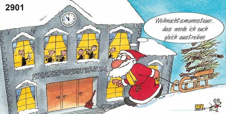 Weihnachtskarten Verlag.Weihnachtskarten Www Werbung Verlag Com